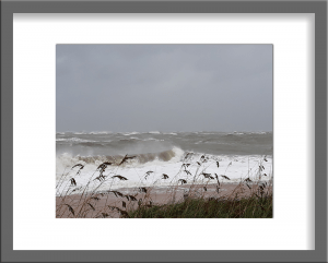 Original Photograph Beach 01